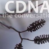 The DNA of Collaboration | Community Development London | Scoop.it