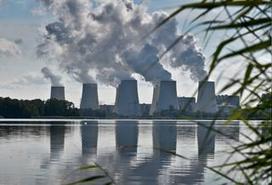 Allemagne. Sortie du nucléaire: Berlin doit indemniser les géants de l'énergie | Allemagne | Scoop.it