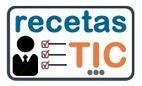 #RecetasTIC | Profesoronline | Scoop.it
