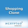 Shopping Clone | Shopping Clone Script | Shopping Cart Clone | ECommerce Clone