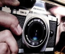 15 May 2012: This Project is Capturing the World in Photographs in One Day   Learning, Teaching & Leading Today   Scoop.it