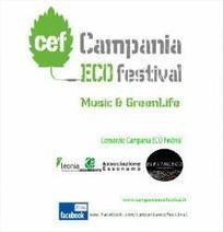 Campania Ecofestival. | Progetto de' | Scoop.it