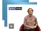Biodiversité : une sensibilité qui progresse au niveau mondial - Ipsos Public Affairs | Bio alimentation | Scoop.it
