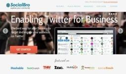 69 Free Social Media Monitoring Tools | Social Media e Innovación Tecnológica | Scoop.it