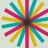 Arts + Social Sciences + Humanities Pedagogy