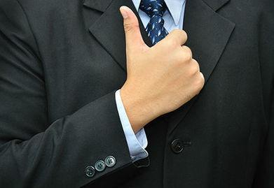 Rester positif au travail : les idées qui marchent | Webmarketing et Réseaux sociaux | Scoop.it