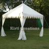 Raj-Tent