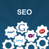 best free directories for seo uk