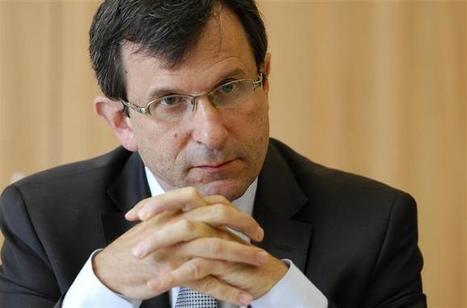 Législatives : le PS valide 900 candidatures, ne revient pas sur Paris ou Lyon | Hollande 2012 | Scoop.it