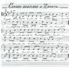 chansons et histoire