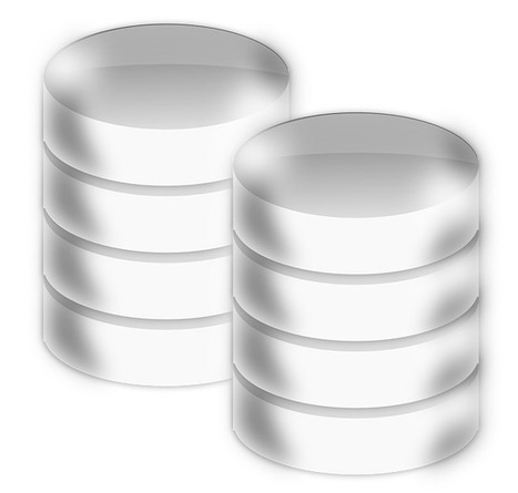 Come fare un backup MySQL | Mondo Tutorial | Scoop.it