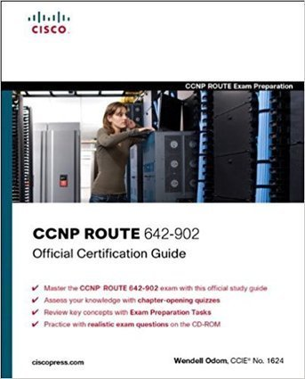 Chris bryants ccnp route 300 101 study guide d chris bryants ccnp route 300 101 study guide download pdf fandeluxe Image collections