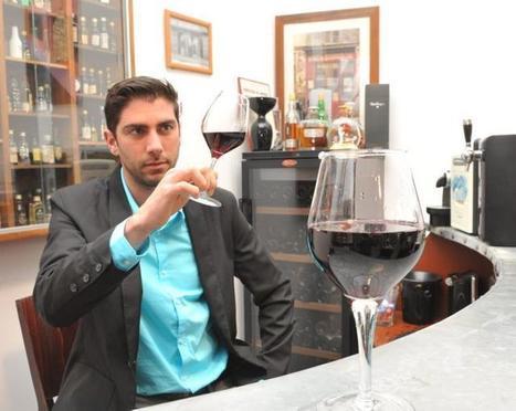 Les Français plébiscitent le vin à l'apéro | Le commerce du vin, entre mythe et réalité | Scoop.it