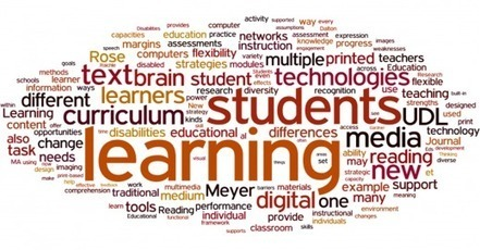 Universal Design for Learning in HCPSS | UDL & ICT in education | Scoop.it