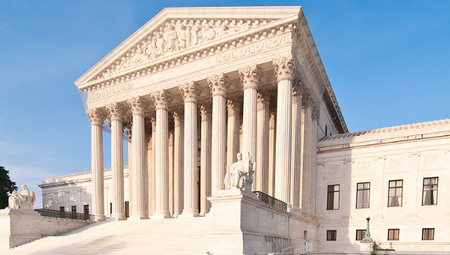 Supreme Court to hear soybean farmer's case against Monsanto | Organic Gardening, Farming, Lawncare, Landscaping & Eating :) | Scoop.it