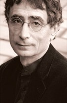 Dr. Gabor Maté on the Stress-Disease Connection, Addiction, Attention Deficit Disorder and the Destruction of American Childhood | Mind and Brain | Scoop.it