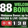 Play UK Casino Games and Sportsbook at 138.com