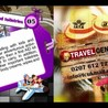 Travel Guide to Worldwide Destinations