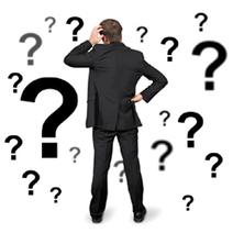 Identifier et protéger l'information stratégique: une fiche pratique - Direccte | Sciences de l'Information | Scoop.it