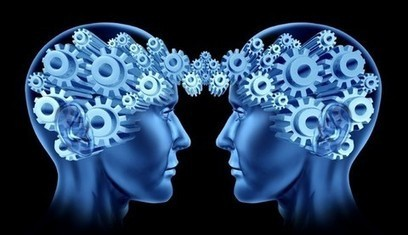 Can EPA-rich supplements help brains work 'less hard' and boost mental performance?   Nutrition Science   Scoop.it