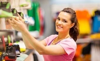 Avoiding Confirmation Bias in Customer Surveys | Designing  service | Scoop.it