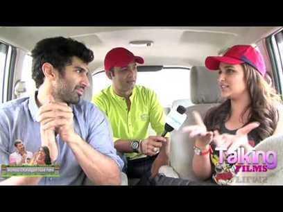 I Am Kalam dual audio eng hindi 720p download in kickass torrentgolkes
