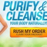 Rid your body of unwanted toxins