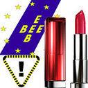Un composé cancérigène dans les capuchons des rouges à lèvres ? | Toxique, soyons vigilant ! | Scoop.it