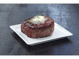 2b2780767751 Reviews - American Style Kobe Beef (Wagyu) Gold Grade NY Manhattan Filet -  Collection of 2