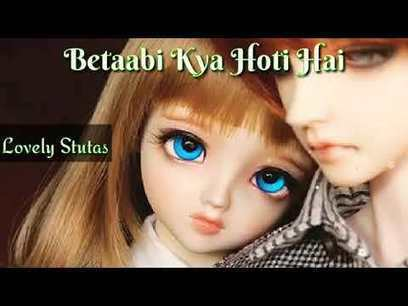 basanti telugu movie video songs hd 1080p blu ray