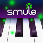Top Ten Visual Music Expression Apps: Smart Apps for Special Needs - Smart Apps For Kids | Global Luxury | Scoop.it