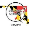 Decoding Dyslexia Maryland