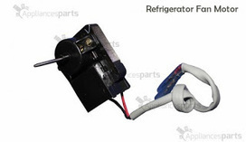 refrigerator fan motor price in india' in Appliances Parts | Scoop it