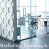 The Leading Multi-tier Technology Public Relations Firm