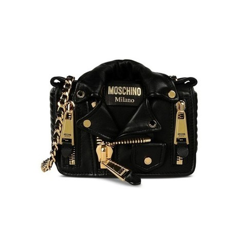 Fast & Free Shipping Worldwide Online Love Moschino Purchase
