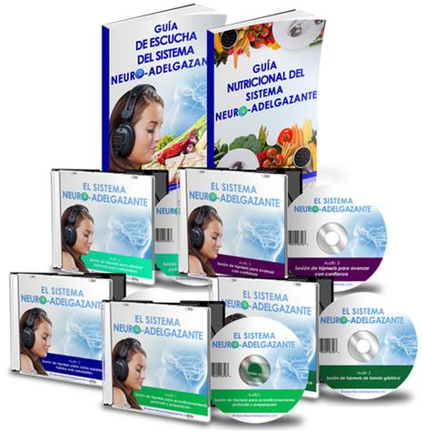 como revertir la diabetes libro pdf