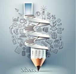 Cinco ideas innovadoras para aplicar en el aula   NTICs en Educación   Scoop.it
