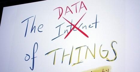 Why the Internet of Things Narrative Has to Change | Recursos y herramientas para el aula | Scoop.it