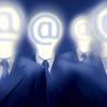 communication écrite : savoir aller à l'essentiel