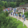 Landscape professional field day set for May 16 | NCSU CALS | North Carolina Agriculture | Scoop.it