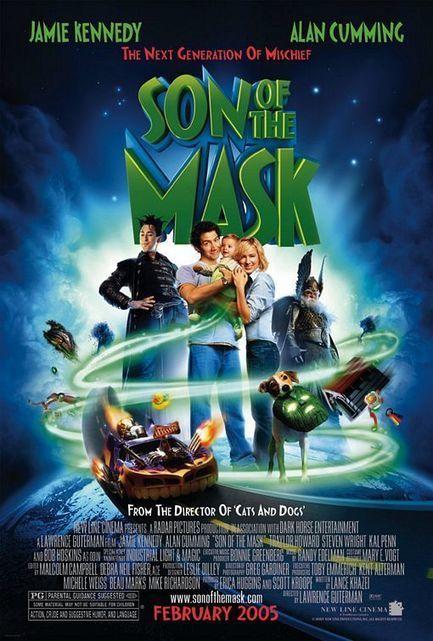 saw 8 full movie free download on utorrent