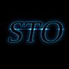 forenscics-sto