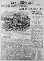 Informational Text, the Common Core, and the Library of Congress: A Resource Center Rich with Primary Sources and Teacher Tools | Teaching with the Library of Congress | CCSS News Curated by Core2Class | Scoop.it