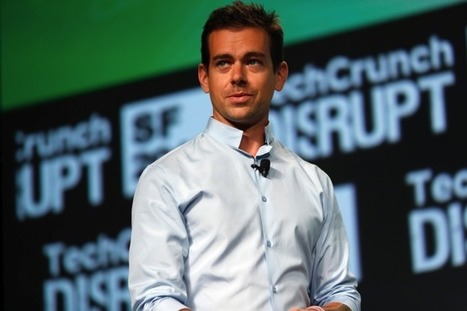 Twitter CEO Jack Dorsey talks predicting the future, improving Moments | Uso inteligente de las herramientas TIC | Scoop.it