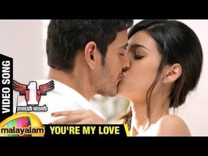 3 Tamil Movie Dubbed In Hindi Free Download Kisme Kitna Hai Dum