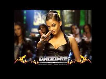 Dhoom full movie hd in tamil download movies