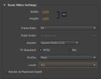 1080p 60fps render settings c4d consdebussaby 1080p 60fps render settings c4d fandeluxe Images