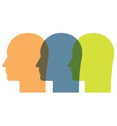 4 Leadership Traits to Drive Social Innovation : Center for Social Innovation (CSI) | Spuren der Zukunft | Scoop.it