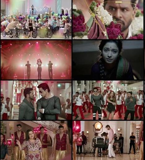 Tutak Tutak Tutiya movie download hd mp4
