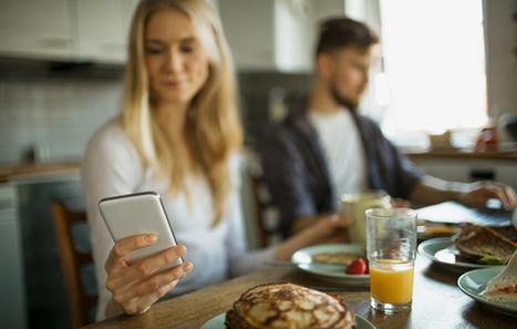 dating apps tappaminen yksiavioisuus